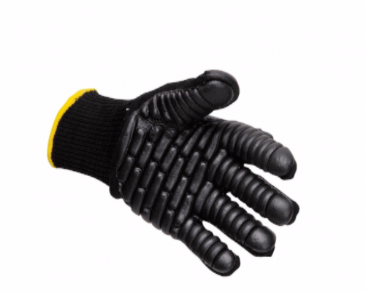 Portwest Specialist Gloves
